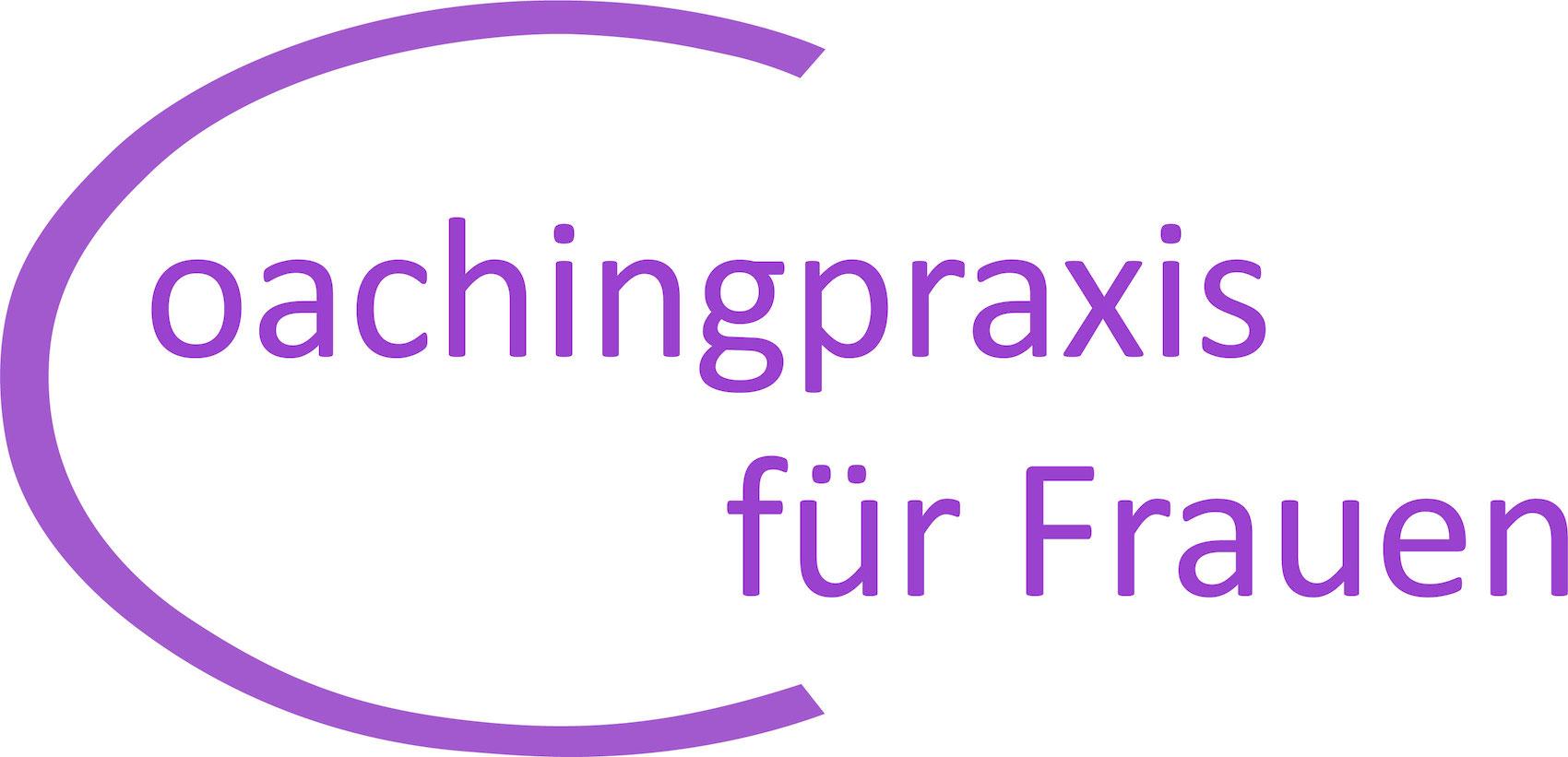 Coaching für Frauen Region Stuttgart
